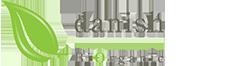Danish BiOrganic Logo
